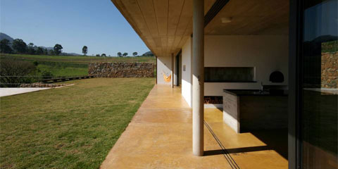 house-in-juanopolis5
