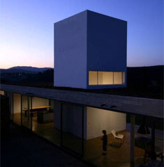 house-in-juanopolis7-2