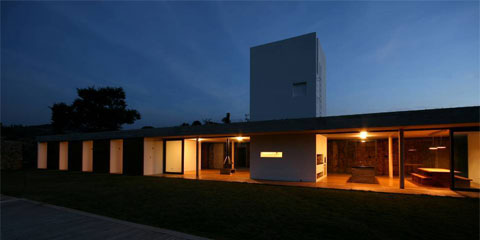 house-in-juanopolis8
