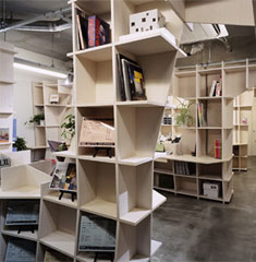 more-amazing-bookcases6-1