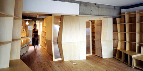 more-amazing-bookcases8