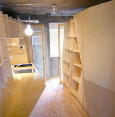 more-amazing-bookcases9-1