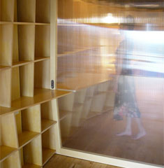 more-amazing-bookcases9-2