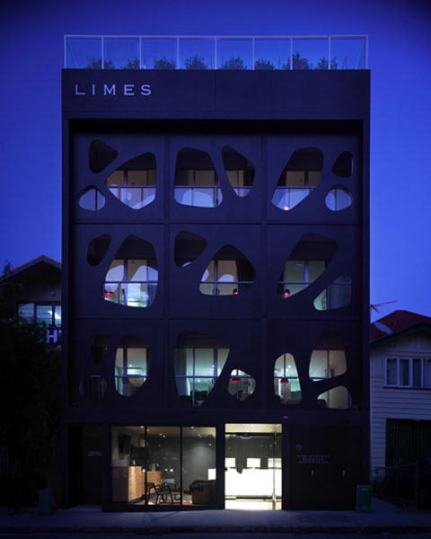 limes-hotel1