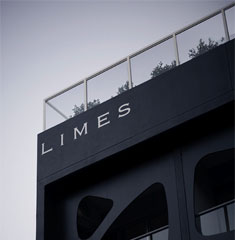 limes-hotel2-1