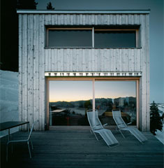 holiday-house2-2