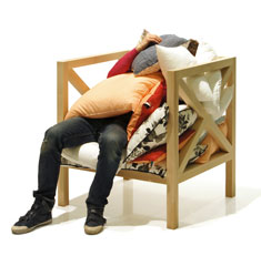pillow-crate2-2