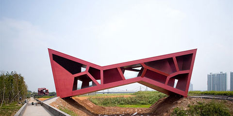 bridge-tea-house4
