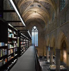 bookstore-church2-2