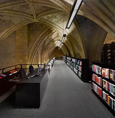 bookstore-church3-1