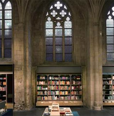 bookstore-church3-2