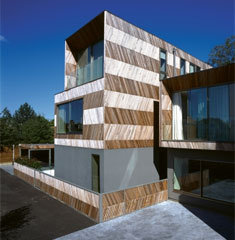 herringbone-houses2-1