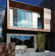 herringbone-houses2-2