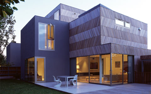 herringbone-houses6