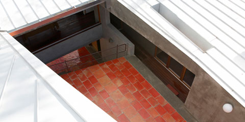 courtyard-house6
