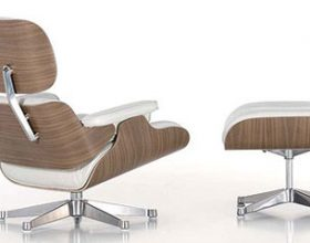 new-eames-lounge-chair