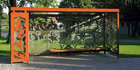 bus-shelter1