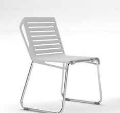 loco-chair1