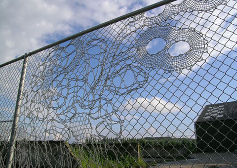 lace-fence1