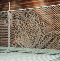 lace-fence2-1