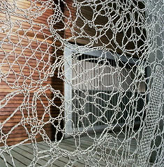 lace-fence2-2