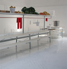 festive-kitchen1-2