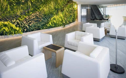 qantas-first-lounge1