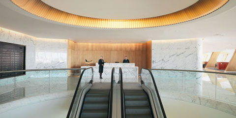qantas-first-lounge2