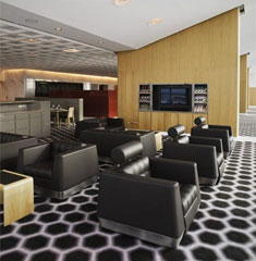 qantas-first-lounge3-2