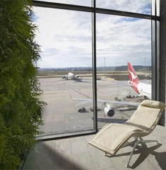 qantas-first-lounge4-2
