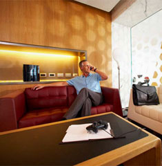 qantas-first-lounge6-1