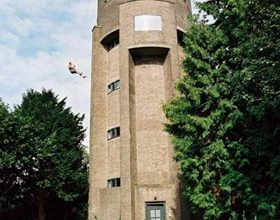 water-tower-house1-1