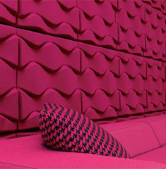 offecct-soundwave1-2