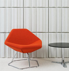 offecct-soundwave2-1