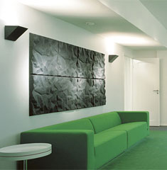 offecct-soundwave4-1