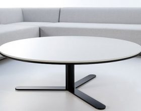aspa-table
