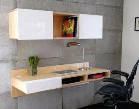 lax-wall-mounted-desk