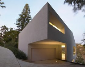hill-house1