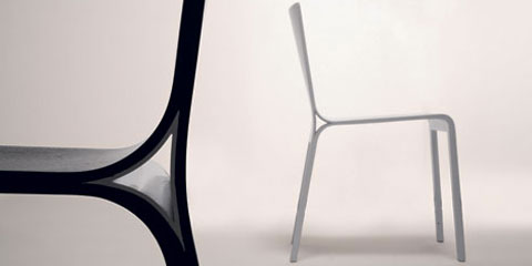 challence-chair