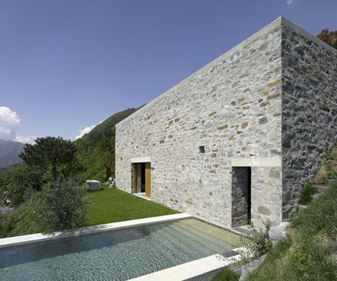 holiday-house1