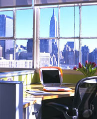 office-space2-1