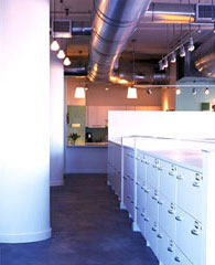 office-space3-2