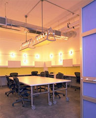 office-space4-1