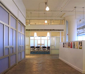 office-space4-2