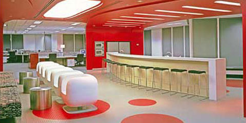 Vodafone by PMDL Architecture and Design P,L 03