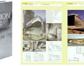 Book Review Phaidon Atlas of Contemporary World Architecture 01